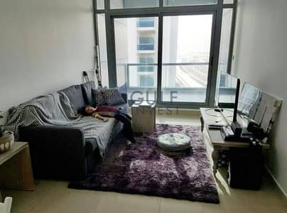1 Bedroom Apartment for Sale in Dubai Marina, Dubai - 7.15% NET return 1BR Rented 68K