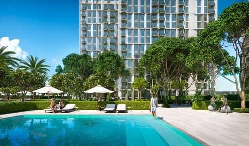 Floor for Sale in Dubai Hills Estate, Dubai - Great For Investment | Full Floor | Spacious Rooms