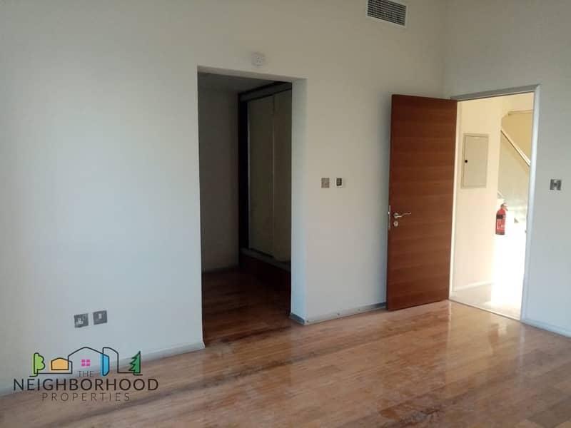 Ready to Move-in I 4Bedroom Villa I Jumeirah Village Circle