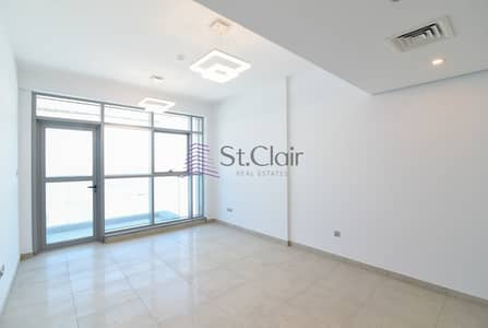2 Bedroom Apartment for Rent in Dubailand, Dubai - 1 Month Free | Large 2 Bedrooms