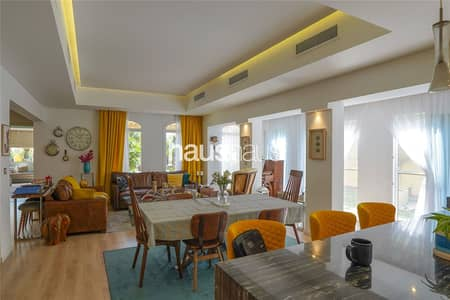 4 Bedroom Villa for Sale in Arabian Ranches, Dubai - Contemporary Luxury Has A New Address