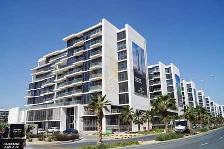 2 Bedroom Flat for Sale in DAMAC Hills (Akoya by DAMAC), Dubai - Furnished 2BR+M | Golf Veduta Damac Hills