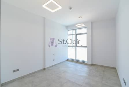 Spacious  1 Bed with Balcony | Amazing View| 1MONTH FREE