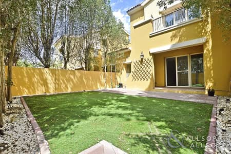 2 Bed | Landscaped Garden | Covered Parking