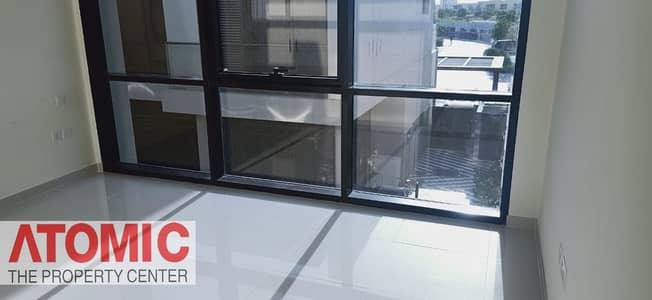 3 Bedroom Villa for Rent in DAMAC Hills (Akoya by DAMAC), Dubai - Bright & Spacious 1BR + Maid | Multiple Chq Options