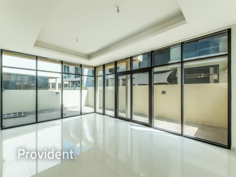 2 Brand New and Modern living 3 b/r | Community View