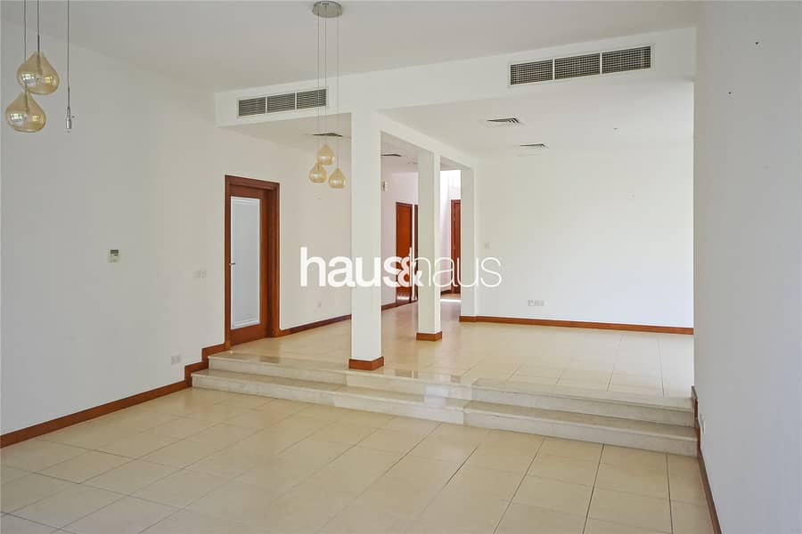 10 Saheel 3BR +Study | Next to Sell | Immaculate