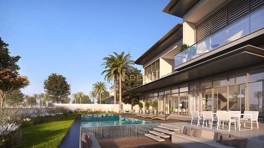 Amazing community | Contemporary | Limited availability