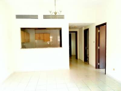 شقة 1 غرفة نوم للايجار في المدينة العالمية، دبي - شقة في الحي الفارسي المدينة العالمية 1 غرف 28000 درهم - 4544962