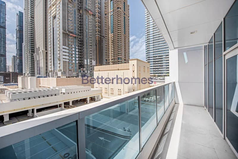 23 Brand New|View Today|Chiller Free|Valet Parking