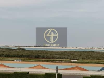 5 Bedroom Villa for Rent in Al Qurm, Abu Dhabi - Fantastic Family Home In Quiet Position | Call Me!