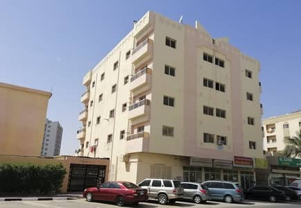 1 Bedroom Apartment for Rent in Ajman Downtown, Ajman - Apartment for Rent in Ajman Downtown in just 15,000
