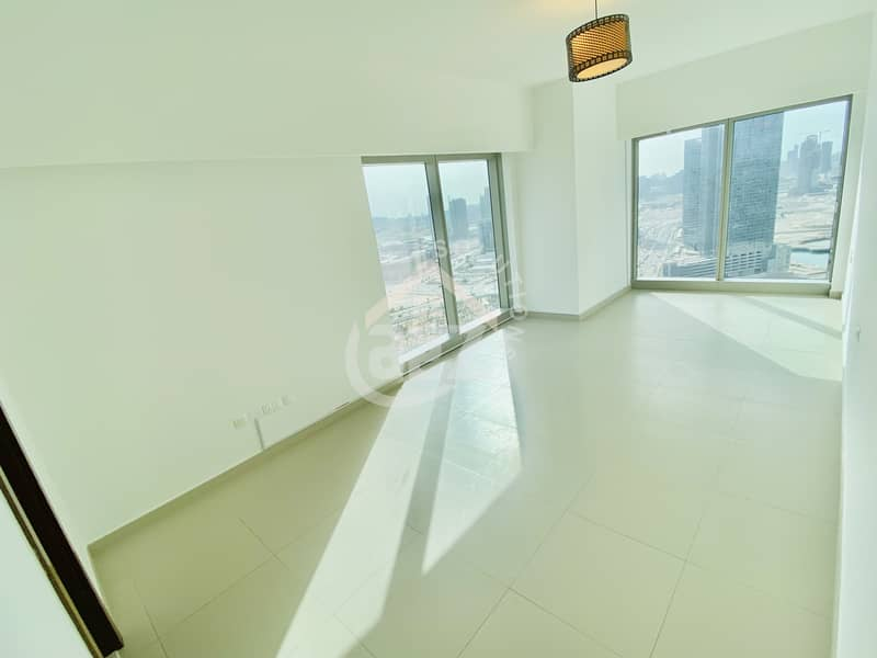 Hot Deal # 2 bhk in Gate Tower
