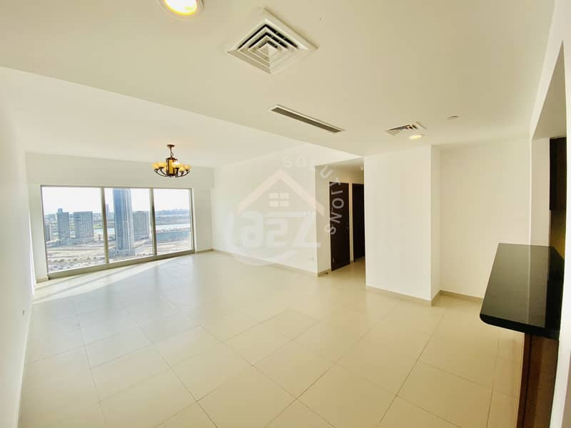 2 Hot Deal # 2 bhk in Gate Tower