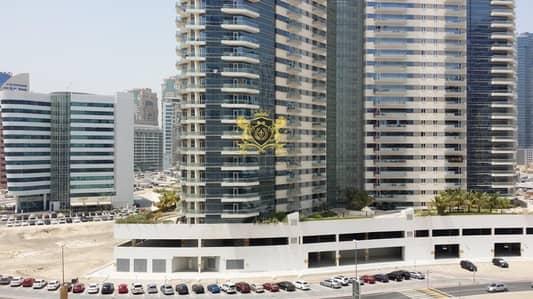 1 Bedroom Flat for Rent in Barsha Heights (Tecom), Dubai - 1 BED - 1135sqft (Two Towers - TECOM)  @64k