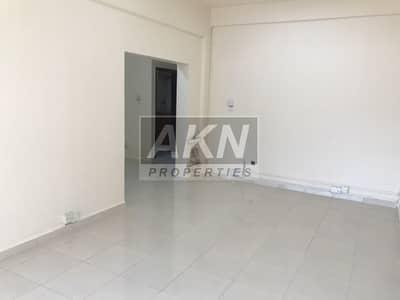 Office for Rent in Bur Dubai, Dubai - Office for Rent