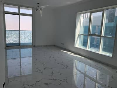 2 Bedroom Flat for Sale in Al Rashidiya, Ajman - Get your apartment in Oasis Tower only 5% Down Payment 7 years Payment Plan