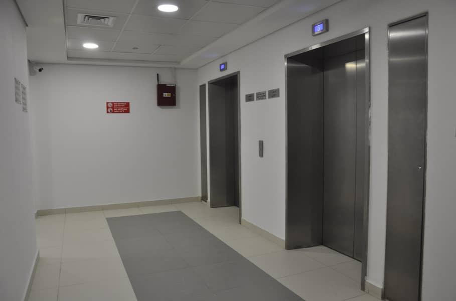 14 Jebel Ali Labour Camp | 333 Rooms| Plenty of Parking Space.