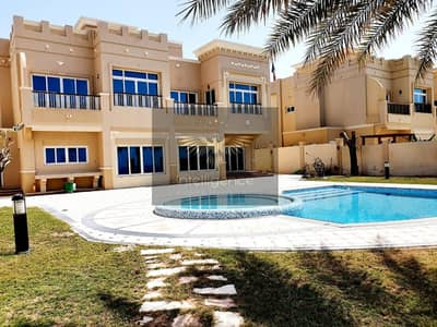 Beachfront Living! Elegant Villa with Private Pool