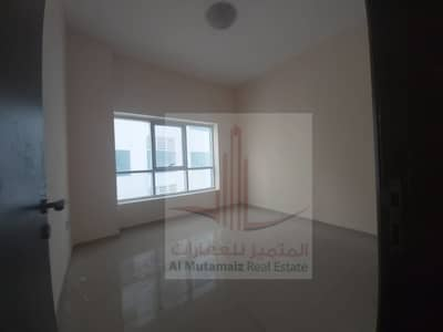 2 Bedroom Flat for Rent in Al Rashidiya, Ajman - For rent two rooms and a very spacious lounge with excellent views