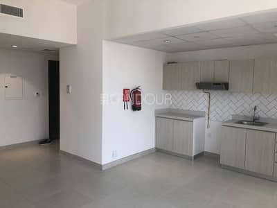 Brand New | 1 Bedroom with Balcony | Open Kitchen