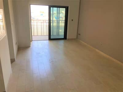 Studio for Sale in Al Barsha, Dubai - Urgent Sale | Brand New | Ready to Move In