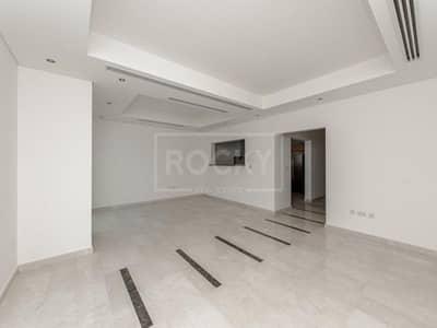 3 Bedroom Townhouse for Sale in Al Furjan, Dubai - On Payment Plan   Type B   3 Bed   Al Furjan