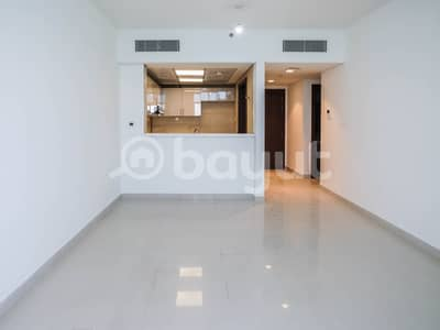 2 Bedroom Apartment for Rent in Al Reem Island, Abu Dhabi - Stunning Apartment with Sea view,Gym and Swimming pool Facilities