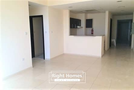 1 Bedroom Apartment for Sale in Liwan, Dubai - Earn 11% ROI   Investor's Deal   1BR In Queue Point
