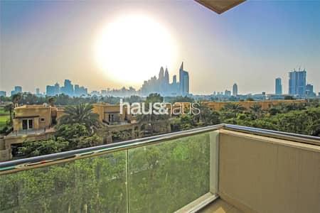شقة 3 غرف نوم للبيع في ذا فيوز، دبي - Vacant Now | Excellent Value | Stunning Apartment