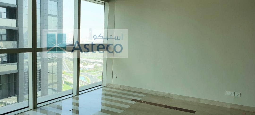 30 Closed Metro 2 Month Free High Floor Specious 1 Bed Room