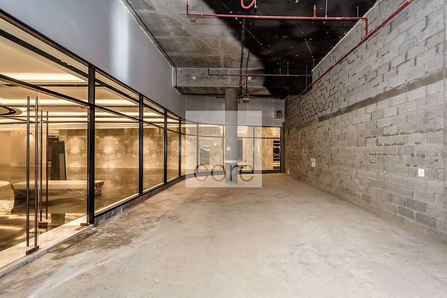 2 Retail Space | Freezone Licensed Clients