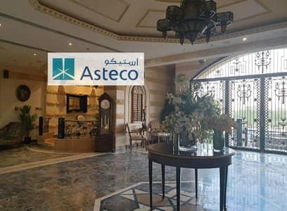 فلیٹ 1 غرفة نوم للايجار في واحة دبي للسيليكون، دبي - Neat & Clean Well Maintainted|Very Spacious 1Bedroom