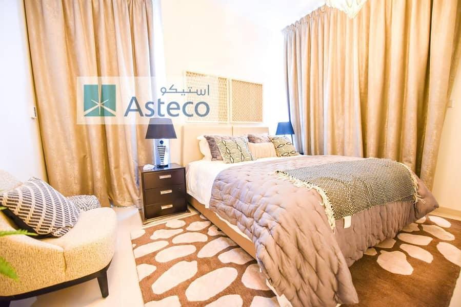Elegant 1 Bedroom|Limited Offer|Easy Payment Plan