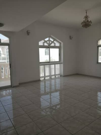 4 Bedroom Villa for Rent in Al Rifaah