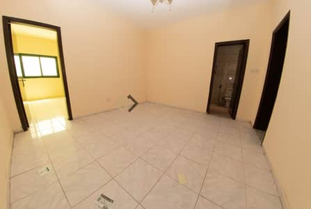 1 Bed Room Karama Near Ajman Corniche