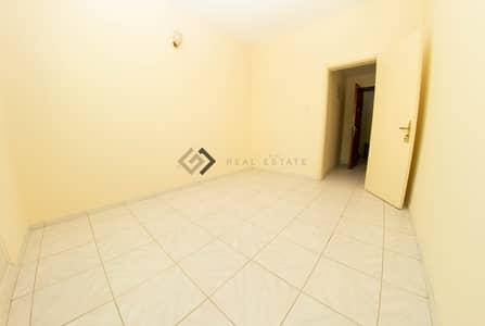 فلیٹ 1 غرفة نوم للايجار في النخيل، عجمان - 1 Bed Room Karama Near Ajman Corniche