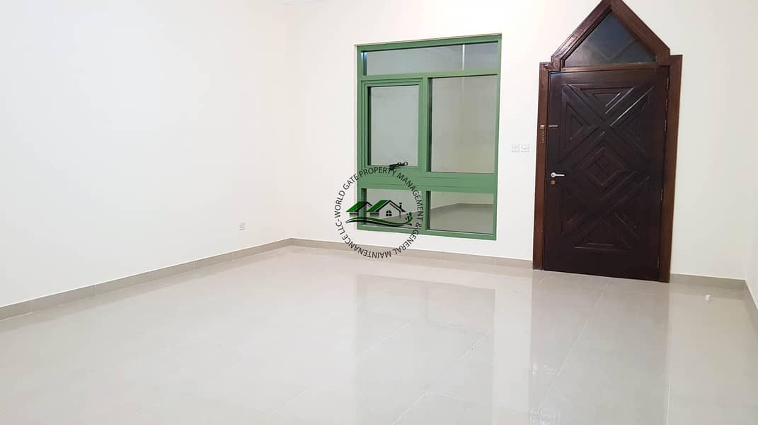 Fully Renovated 3-storey Villa With Maid's Room and Free Parking