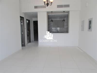 شقة 1 غرفة نوم للايجار في قرية جميرا الدائرية، دبي - No Fees|Pool Views|1 Months Free|Chiller Free