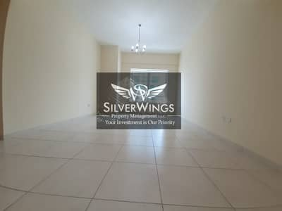 *BRAND NEW 3 BEDROOM WITH PARKING NEAR WTC*