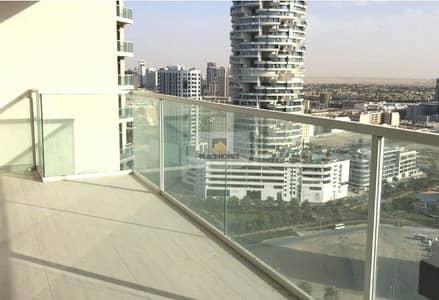 فلیٹ 2 غرفة نوم للايجار في قرية جميرا الدائرية، دبي - شقة في زايا هاميني قرية جميرا الدائرية 2 غرف 85000 درهم - 4552739