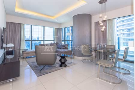 2 Bedroom Apartment for Sale in Business Bay, Dubai - Best Priced | 2BR | Move in Ready!!