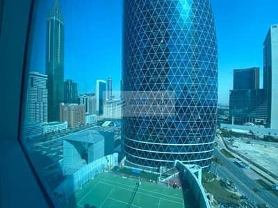 شقة 1 غرفة نوم للبيع في مركز دبي المالي العالمي، دبي - Reduced Price | 1BR on High Floor | Investors Deal