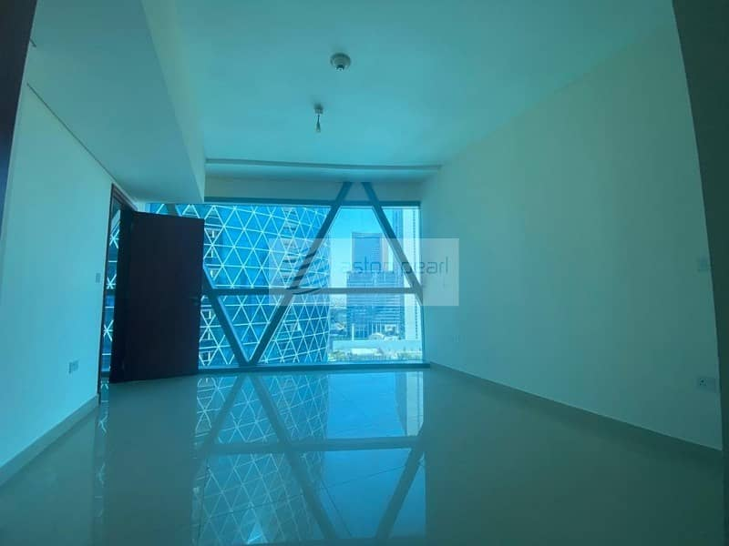 10 Investors Deal   1 BR with Balcony   Lowest Price!