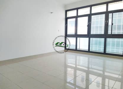 Affordable Family 3BR Apartment near Al Wahda Mall