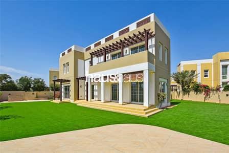 5 Bedroom Villa for Rent in Mudon, Dubai - 9