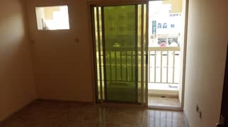 for rent tow bed room