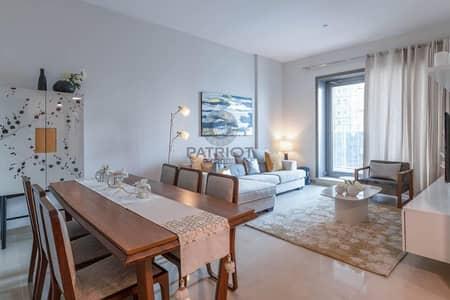 فلیٹ 2 غرفة نوم للبيع في دبي مارينا، دبي - Vacant   No Commission   High Quality   Ready to Move   Viewing Possible with 2 hours Notice