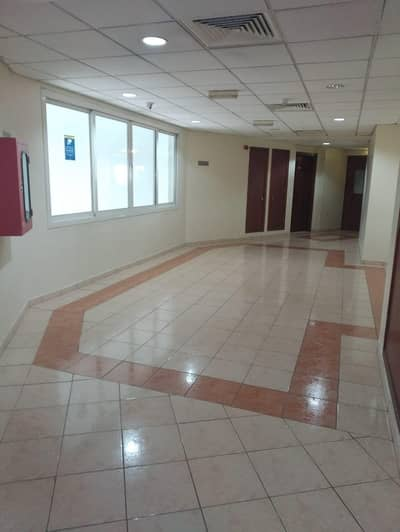 One Bedroom in England Cluster in X, Block 2 units Price 315000/-net