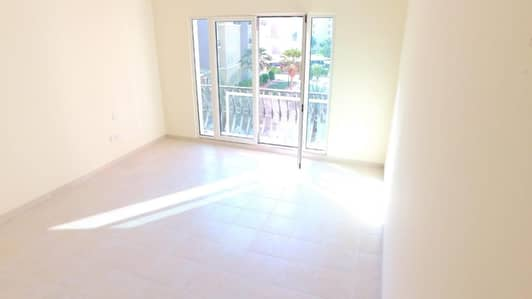 1 Bedroom Flat for Rent in Discovery Gardens, Dubai - Hot Offer